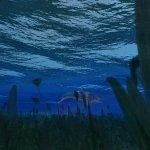 Скриншот Pirate Hunter – Изображение 102
