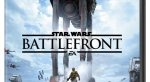 Star Wars: Battlefront. Стандартное издание — 1999, подарочное — 2499. - Изображение 2