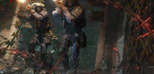 Tom Clancy's Rainbow Six: Siege. Трейлер DLC Operation Velvet Shell