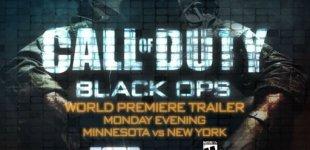 Call of Duty: Black Ops. Видео #9
