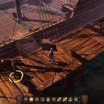 Скриншот Legends of Dawn Reborn – Изображение 14