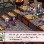 Скриншот Disgaea 4: A Promise Unforgotten – Изображение 130