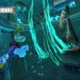 Скриншот Rayman 3: Hoodlum Havoc