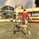 Скриншот Soccer Fury