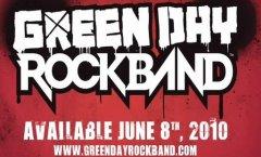 Green Day: Rock Band. Дневники разработчиков