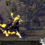 Скриншот RaiderZ – Изображение 2