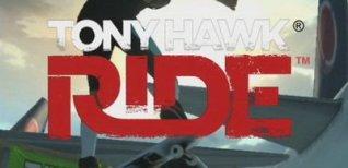 Tony Hawk: Ride. Видео #2