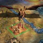 Скриншот Elemental: Fallen Enchantress - Legendary Heroes – Изображение 7