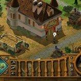 Скриншот Tropico 2: Pirate Cove