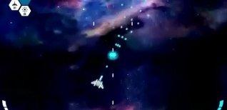 P.R.I.S.M. Видео #1