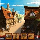 Скриншот Miriel's Enchanted Mystery