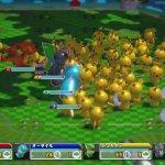 Скриншот Pókemon Rumble U – Изображение 27