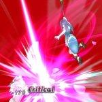 Скриншот Atelier Totori: The Adventurer of Arland – Изображение 98