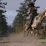 Скриншот Red Dead Redemption: Undead Nightmare – Изображение 12