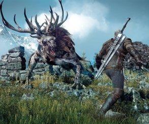 На концепт-арты The Witcher 3 попали все доспехи Геральта