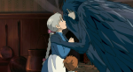 Рассвет и закат студии Ghibli - Изображение 16