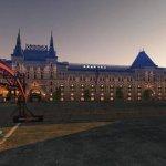 Скриншот World of Speed – Изображение 232