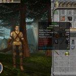 Скриншот Ultima X: Odyssey – Изображение 111