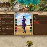Скриншот Nadirim