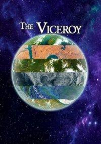 Обложка The Viceroy