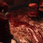 Скриншот Resident Evil Revelations 2 – Изображение 66