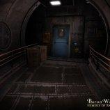Скриншот Baron Wittard: Nemesis of Ragnarok