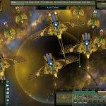 Скриншот Gratuitous Space Battles: The Swarm – Изображение 3