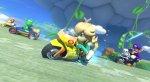 Рецензия на Mario Kart 8 - Изображение 4