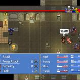 Скриншот Doom & Destiny Advanced
