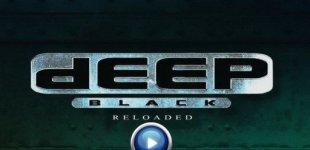 Deep Black. Видео #4