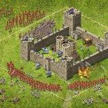 Скриншот Stronghold Kingdoms