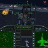 Скриншот Top Gun: Hornet's Nest – Изображение 2