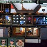 Скриншот Cosmonautica