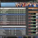Скриншот Handball Manager 2010 – Изображение 46