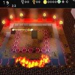 Скриншот Dungeon Deities – Изображение 11