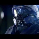 Скриншот Halo: The Master Chief Collection – Изображение 1