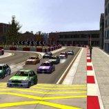 Скриншот Stock Car Crash