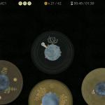 Скриншот Astra – Изображение 2
