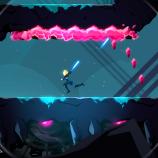 Скриншот Velocity 2X