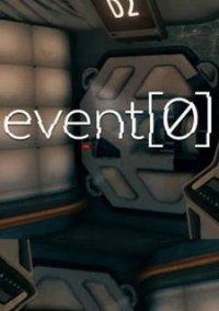 Обложка Event[0]