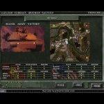 Скриншот Close Combat: Modern Tactics – Изображение 13