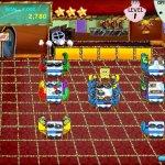 Скриншот SpongeBob Diner Dash – Изображение 10