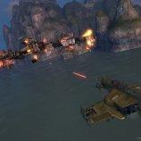 Скриншот Warhawk – Изображение 1