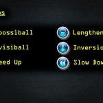 Скриншот Impossiball – Изображение 4