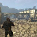 Скриншот Global Ops: Commando Libya – Изображение 10