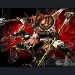 Скриншот Final Fantasy 14: A Realm Reborn – Изображение 26