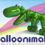 Скриншот Balloonimals – Изображение 4