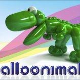 Скриншот Balloonimals