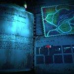 Скриншот Haunted Memories – Изображение 8