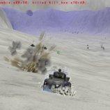 Скриншот Battle Carry – Изображение 2
